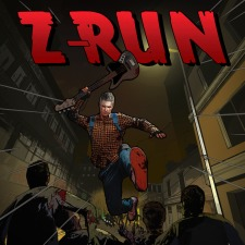 Z-Run Review