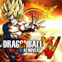 Dragonball Xenoverse Review