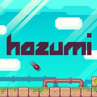 Hazumi Review