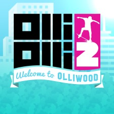 OlliOlli2 Welcome to Olliwood Review