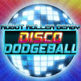 Robot Roller-Derby Disco Dodgeball Review
