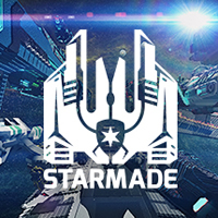 StarMade Review