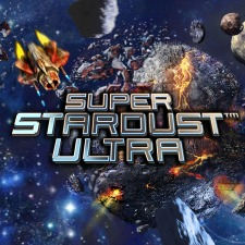 Super Stardust Ultra Review
