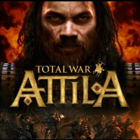 Total War Attila Review