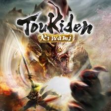 Toukiden Kiwami Review