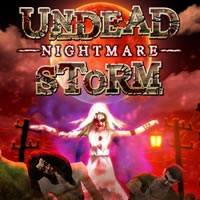 Undead Storm Nightmare Review