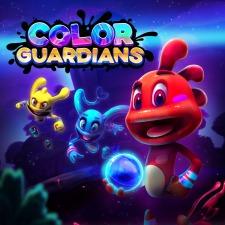 Color Guardians Review
