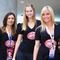 Girls_of_E3