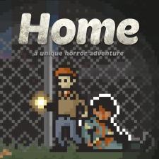 Home A Unique Horror Adventure Review