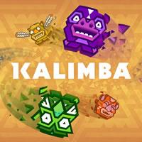 Kalimba-Review