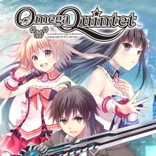 Omega Quintet Review