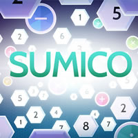 Sumico-3DS-Review
