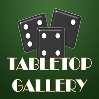 Tabletop-Gallery-Review