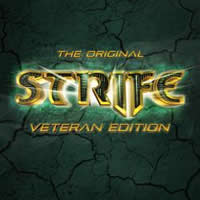 The Original Strife Veteran's Edition Review