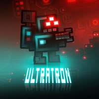 Ultratron-Wii-U-Review