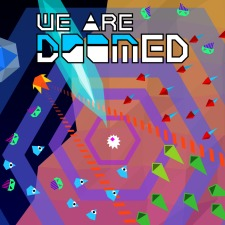 WE ARE DOOMED Review