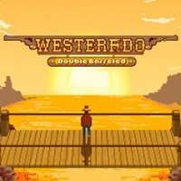 Westerado-Double-Barreled-Review