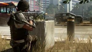 Call-of-Duty-Advanced-Warfare-Screenshot-1