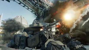 Call-of-Duty-Advanced-Warfare-Screenshot-2