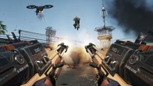 Call-of-Duty-Advanced-Warfare-Screenshot-3