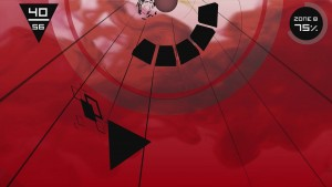Cosmophony Review Screenshot 1