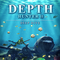 Depth Hunter 2 Deep Dive Review