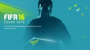 FIFA 16 01