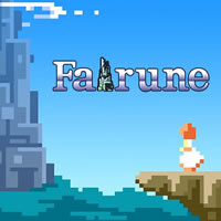 Fairune 3DS Review