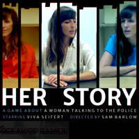 Her-Story-PC-Game-Review