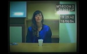 Her-Story-Screenshot-Blue-Jacket
