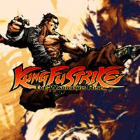 Kung Fu Strike- The Warrior's Rise Master Level DLC Review