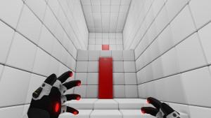 Q.U.B.E Director's Cut Screenshot 2