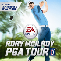Rory-McIlroy-PGA-Tour-Cover