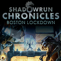 Shadowrun Chronicles Boston Lockdown Review