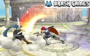 SmashRoy3