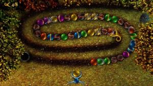Sparkle Unleashed Screenshot 3