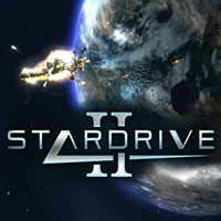 StarDrive 2 PC Review
