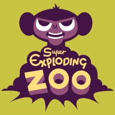 Super Exploding Zoo Review