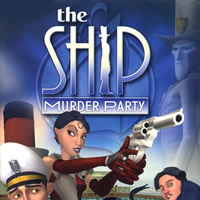 The Ship Murder Party Review