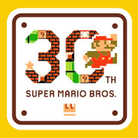 super-mario-bros-30th-anniversary-image