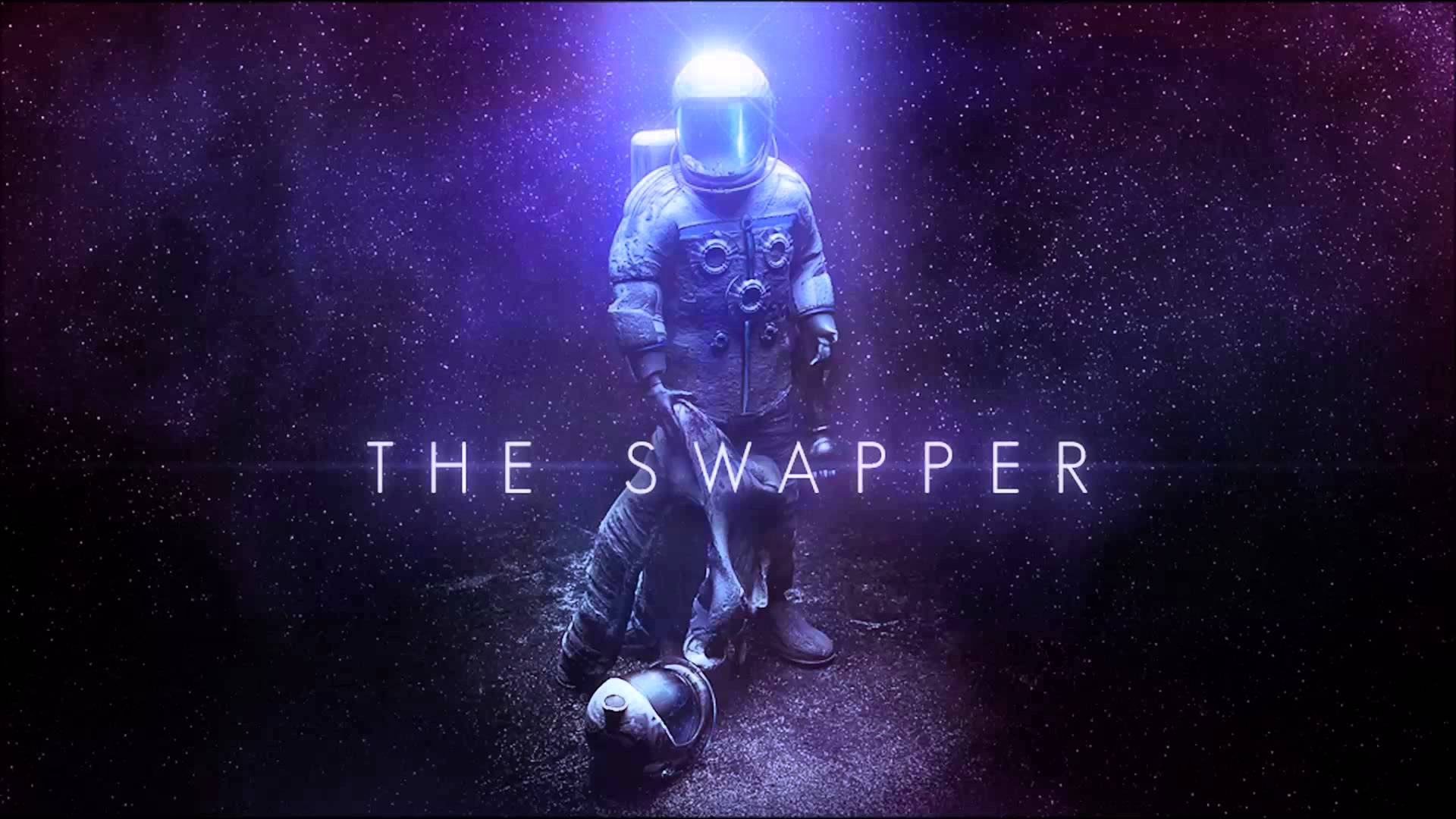swapper1