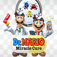 Doctor Mario Miracle Cure 3DS Review