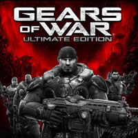 Gears Of War 4 Ultimate Edition Review