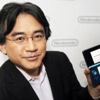 Nintendo-President-Satoru-Iwata-passes-away-at-the-age-of-55-200x200