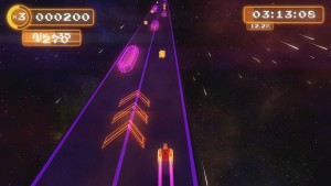 Spectra Review Xbox One Screenshot 2