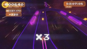 Spectra Review Xbox One Screenshot 3