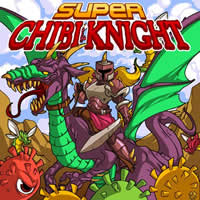 Super Chibi Knight PC Game Review