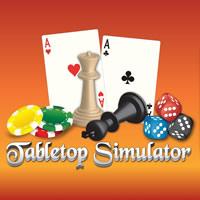 Tabletop Simulator PC Review