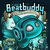 Beatbuddy Tale of the Guardians Review