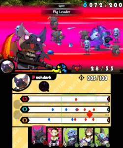 Demon King Box Review Screenshot 2